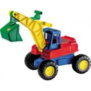 Simm Lena 02013 - Escavatore Con 70 Centimetri 50 Kg Capacità Di Carico
