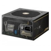 Seasonic X-Series X-650 - 650 Watt ATX2.3