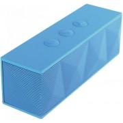 Boxa Portabila Mediacom SmartSound Diamond D44, Bluetooth, Microfon (Albastru)