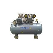 Compresor cu piston Stager HM-V-0.6/200