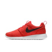 Nike Roshe One iD