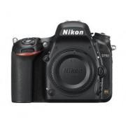 """Nikon D750 - body - szybka wysyłka! - """"Przynieś zużyty aparat, zgarnij rabat do 750 zł"""" - Raty 20 x 404,95 zł - odbierz w sklepie!"""