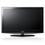 Televizor LCD Samsung LE 32E420, 81cm, HD-Ready