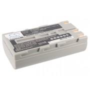 Casio DT-X30 / FJ50L1-G 2200mAh 16.28Wh Li-Ion 7.4V (Cameron Sino)