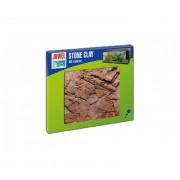 Decor Acvariu Juwel Stone Granite 600x550 Mm