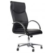 Cadeiras de Escritório Executiva CROWN