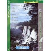 Landen dvd Globetrekker Argentinië - Argentinie   Pilot Guides