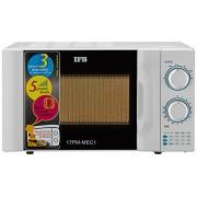 IFB 17 L Solo Microwave Oven (17PM MEC 1, White)