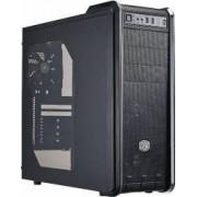 Carcasa Cooler Master CM 590 III Window Fara sursa Neagra