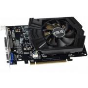 Asus GT740-OC-2GD5 - 2GB DDR3-RAM