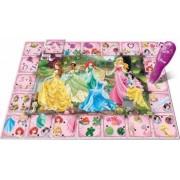 Puzzle Interactiv Clementoni Disney Princess 35 Piese