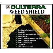 Weed Shield