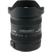 Obiectiv Foto Sigma 12-24mm f4.5-5.6 II DG HSM Canon EF