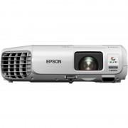 Videoproiector Epson EB-955WH DLP WXGA Alb