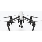 DJI Inspire 1 V2.0 Drone