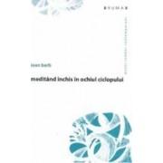 Meditand inchis in ochiul ciclopului - Ioan Barb