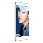 Celular Huawei Honor 8 Lite3GB RAM 32GB 4G LTE-White
