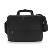 "TUCANO BSTUME15 :: Чанта за 15.4"" лаптоп, Studio 154 medium, черен цвят"