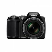Nikon Coolpix L340 - negru - RS125017289-5