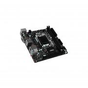 MSI Intel Skylake H110 LGA 1151 DDR4 USB 3.1 Mini ITX Motherboard (H110I Pro)