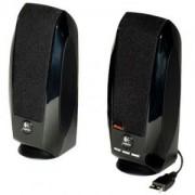 Тонколони LOGITECH S150 Digital USB Speaker System