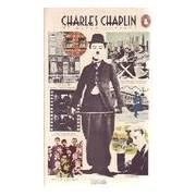 My autobiography - Charlie Chaplin - Livre
