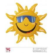 Sole gonfiabile da 60 cm