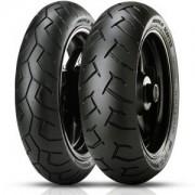 Pirelli DIABLO SCOOTER ( 160/60 R15 TL 67H hátsó kerék, M/C )