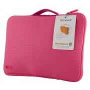"Carry Case, Speck PixelSleeve 13"", калъф и чанта за преносими компютри, Розов (5825)"