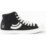 Jack&Jones Sneakers Jack&Jones JJ Camden ji core