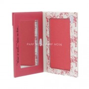 TheBalm Instain Powder Staining Blush 6,5g Грим за Жени Нюанс - Toile