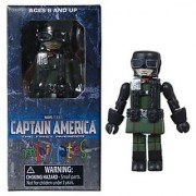 Captain America Army Builder: Hydra Infantry