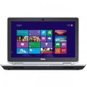 Laptop DELL Latitude E6330, 13.3\'\' HD, Intel Core i3-3120M, DE_NL6330_207846 - Black