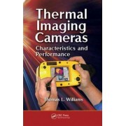 Thermal Imaging Cameras by Thomas Williams