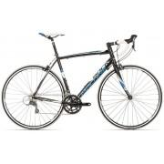 """Bicicleta Semicursiera Rock Machine Race Ride 200 28"""""""