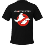 Tricou Ghostbusters