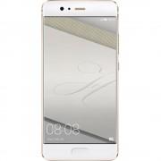 P10 Plus Dual Sim 128GB LTE 4G Auriu 6GB RAM Huawei