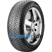 Goodyear UltraGrip 9 ( 175/70 R14 84T )