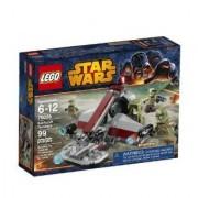Lego Star Wars 75035 Kashyyk Troopers
