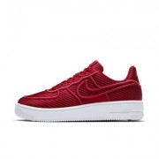 Calzado para hombre Nike Air Force 1 UltraForce LV8