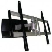 Lg Nagy teherbírású univerzális karos, billenthető LED / LCD /Plazma /fali konzol