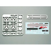1/24 Nismo Dress-up Parts Set R34 GT-R TAM12608 (japan import)