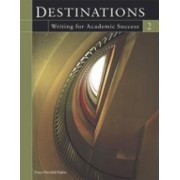 Destinations 2 by Nancy Herzfeld-Pipkin
