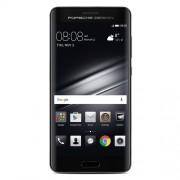 Huawei Mate 9 64GB Crna