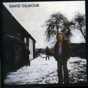 David Gilmour - David Gilmour (0094637084328) (1 CD)