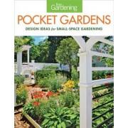 Fine gardening pocket gardens by Fine Gardening