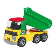 Roadmax Tip up Truck [Toy]
