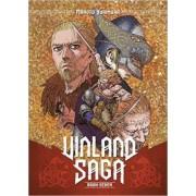 Vinland Saga Vol. 7 by Makoto Yukimura