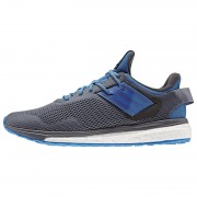 Adidas Response 3M Boost