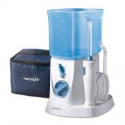 WATERPICK IRRIGADOR VIAJE WP-300 TRAVELER
